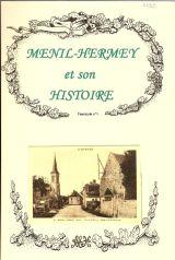 Menil-Hermey et son Histaoire