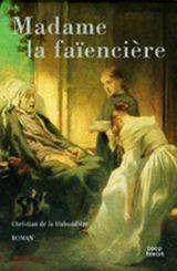 Madame la Faïencière